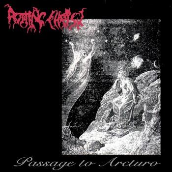 Passage to Arcturo