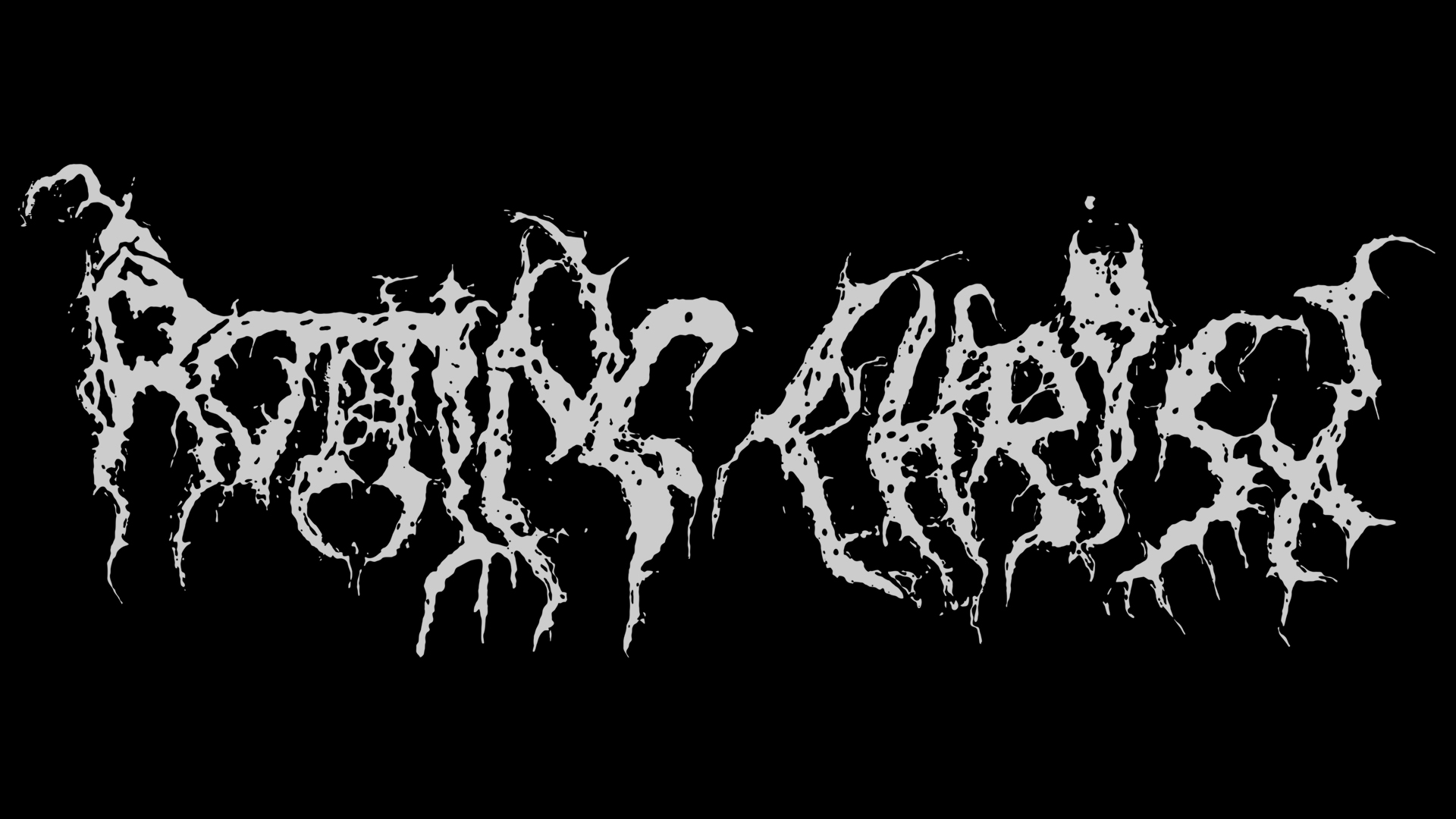 Rotting Christ Image: Rotting Christ Official Abyss