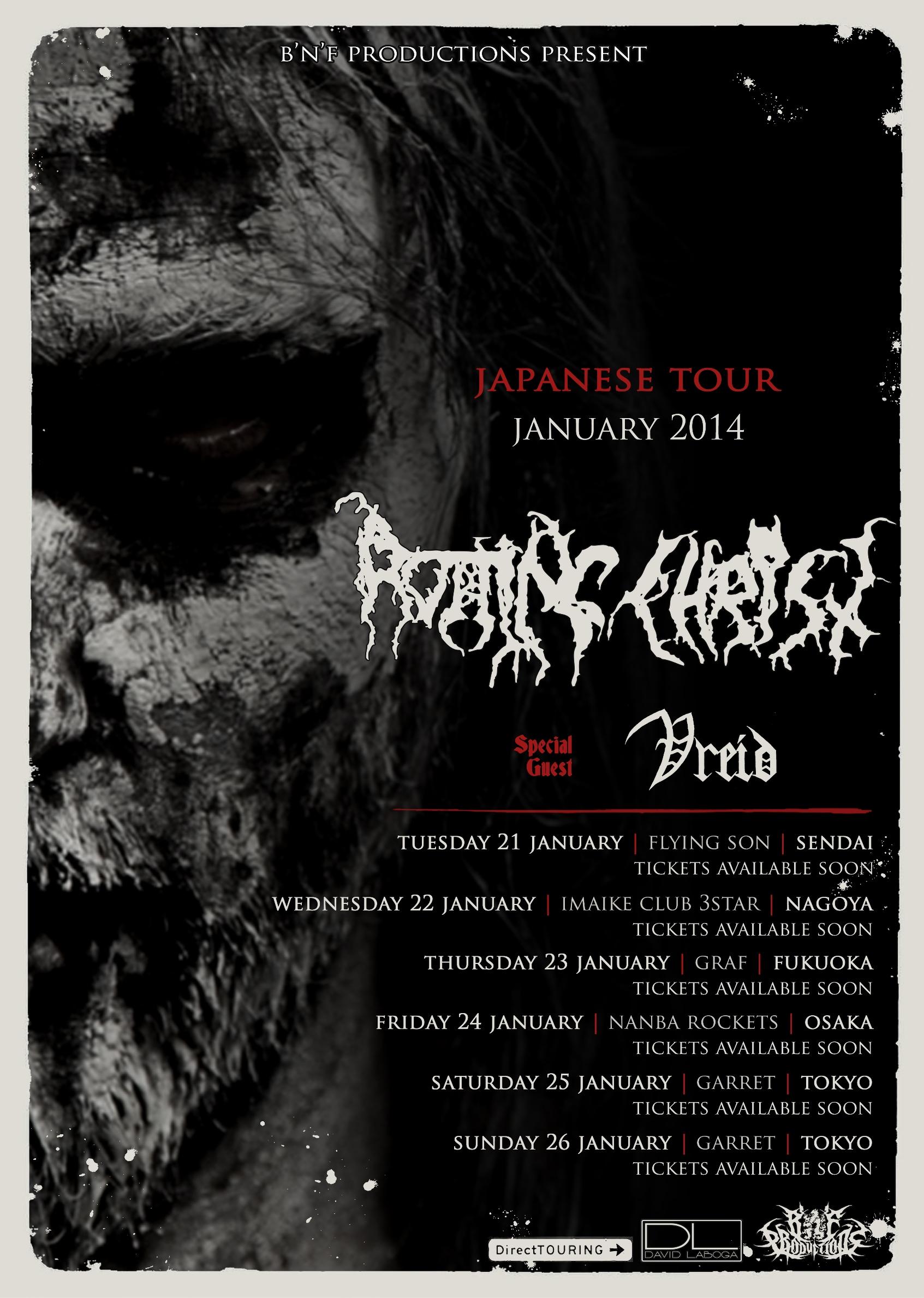 JAPANISH-TOUR.jpg