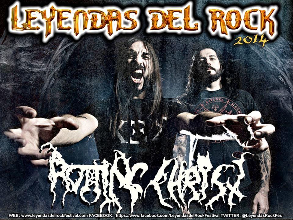 Leyendas-Del-Rock.jpg