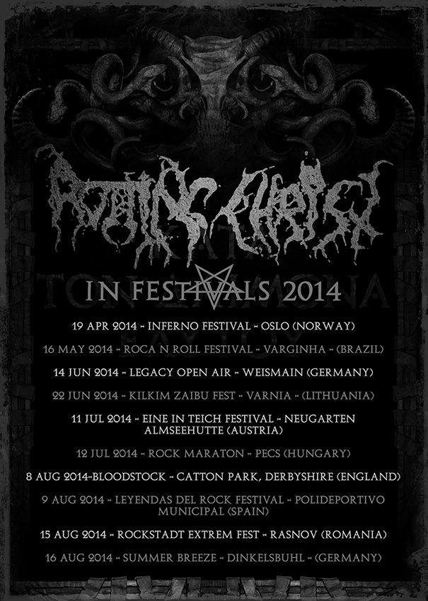 poster_RC_2014-2-3.jpg
