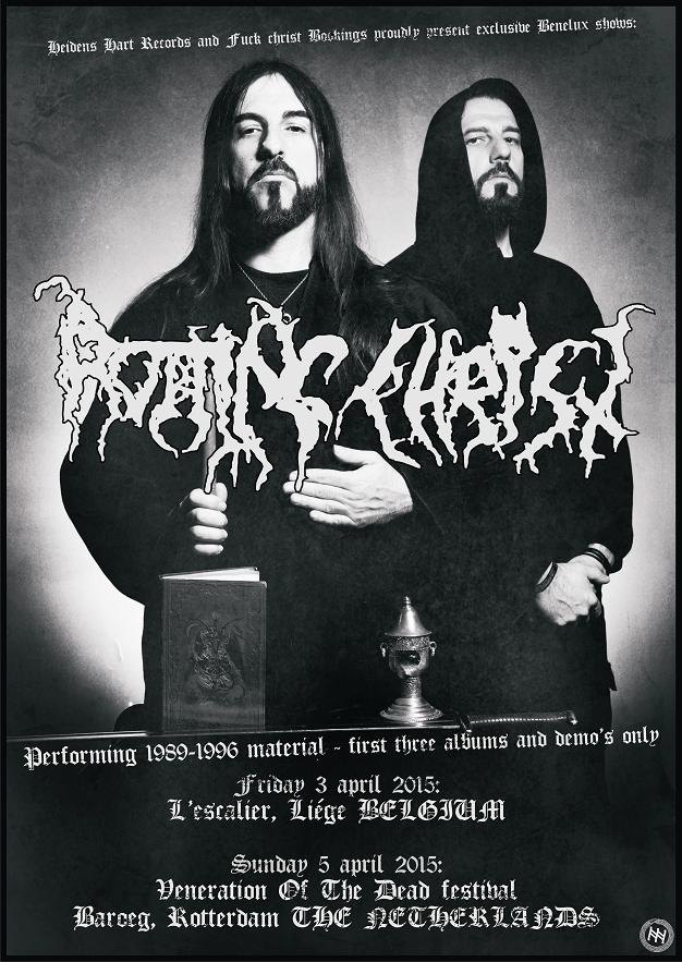 rotting-christ-netherlands-belgium.jpg